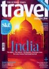 Sunday Times Travel Magazine 8/2017