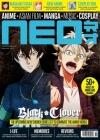 Neo 5/2017