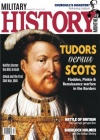 Military History Monthly 9/2017