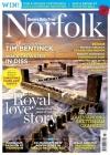 EDP Norfolk 2/2017