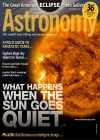 Astronomy Magazine 7/2017