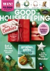 Good Housekeeping 8/2017
