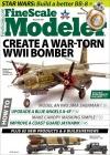 FineScale Modeler Magazine 3/2017