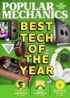 Popular Mechanics 8/2017