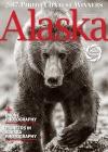 Alaska 1/2017