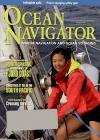 Ocean Navigator 3/2017
