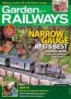 Garden Railways 3/2017