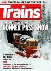 Trains 3/2017