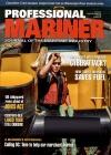 Professional Mariner 3/2017