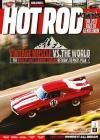 Hot Rod 2/2017