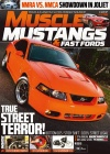Muscle Mustangs & Fast Fords 2/2017