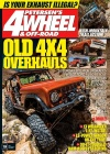 4 Wheel & Off Road 2/2017