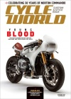 Cycle World 6/2017
