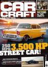Car Craft 2/2017