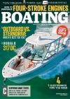 Boating 1/2017