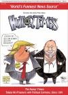 Humor Times 3/2017