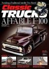 Classic Trucks 1/2017