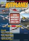 Kit Planes 3/2017