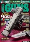 Guns 1/2017
