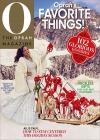 O, The Oprah magazine 9/2017