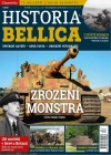 Historia Bellica 5/2018