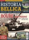 Historia Bellica 4/2018