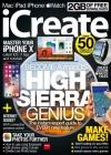 iCreate 12/2017