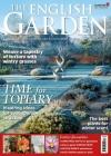 The English Garden 11/2017