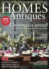 BBC Homes and Antiques 11/2017