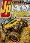 JP Magazine 2/2017