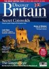 Discover Britain 5/2017