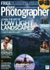 Digital Photographer 11/2017