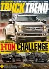 Truck Trend 2/2017