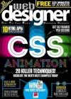 Web Designer 10/2017