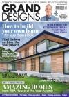 Grand Designs 7/2017