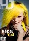 Hairdresser's Journal International 8/2017