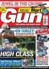 Gun Mart 4/2017