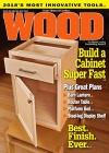 Wood Magazine 6/2017