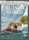 Cruising World 2/2017