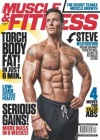 Muscle and Fitness UK 5/2017