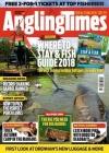 Angling Times 7/2017
