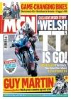 Motorcycle News UK 13/2017