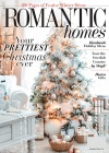 Romantic Homes  1/2017