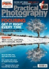 Practical Photography 11/2017