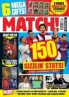 Match 11/2017