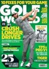 Golf World UK 12/2017