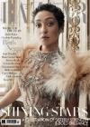 Harpers Bazaar UK 12/2017