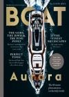 Boat international 11/2017