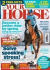 Your Horse 10/2017
