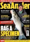 Sea Angler 11/2017
